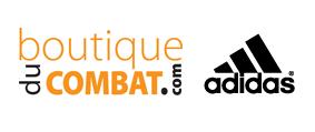 la-boutique-du-combat-logo