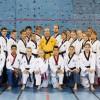equipe france_serbie 2015