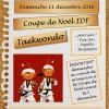 affiche-coupe-de-noel-copy-page-0