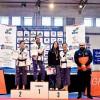 taekoo_france_2018_podium