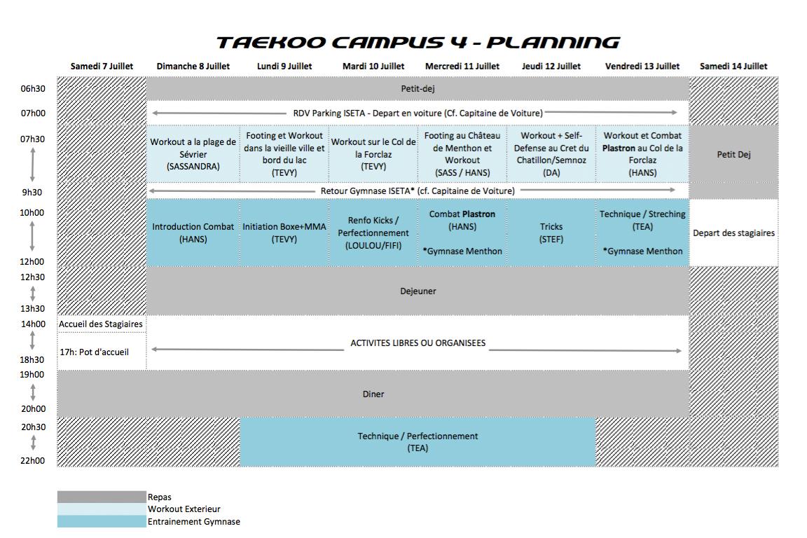 taekoo_campus_4_planning